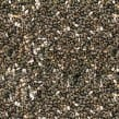 Here's Where to Buy Chia Seeds – Organic Black Chia Seeds